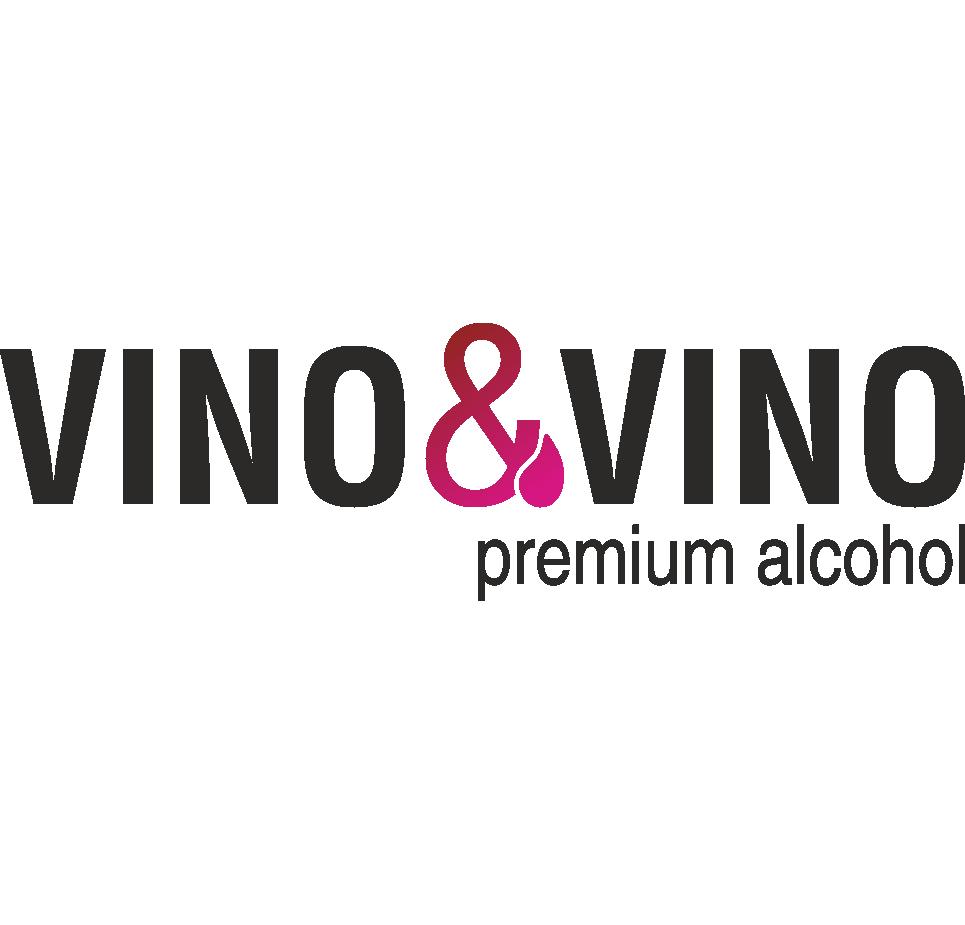 Вино и Вино